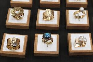 Jabłońska Jewellery