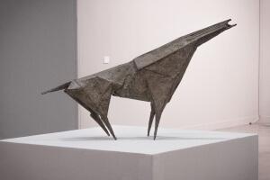 Lynn Chadwick - Blain|Southern gallery